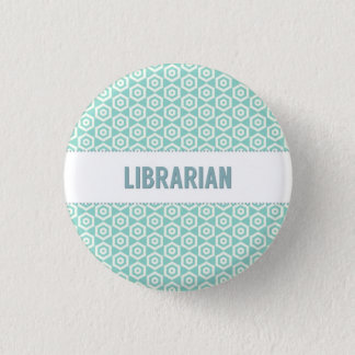 Librarian button on Aqua