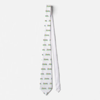 Librarian Original Search Engine Tie
