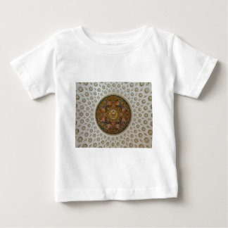 Library of Congress Ceiling T-shirts