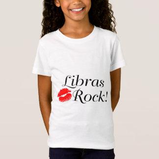 Libras Rock T-Shirt