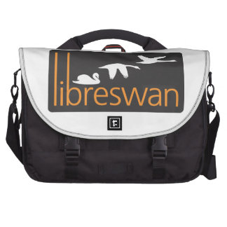 Libreswan products laptop bags