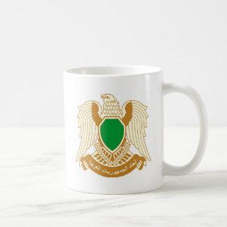 Libya - ليبيا mugs