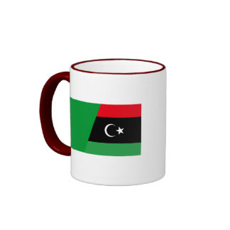 libya combined ringer mug