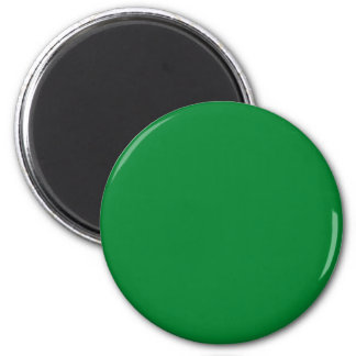 Libya Gnarly Flag Fridge Magnets