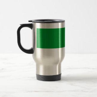 Libya, Libya Coffee Mug