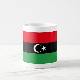 libya mugs