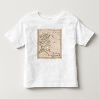 Libya Toddler T-Shirt