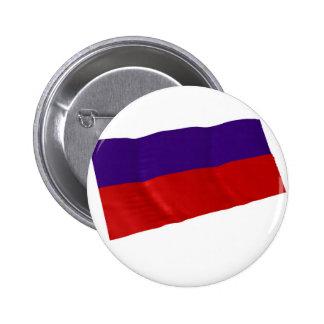 lichtenstein pinback button
