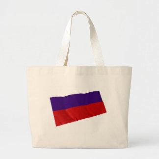 lichtenstein bags