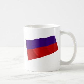 lichtenstein mugs
