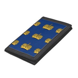 Lichtenstein Wallets