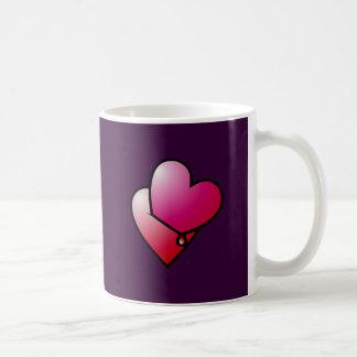 Liebe kann verletzen love can hurt mugs