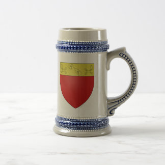 Liechtenstein , Liechtenstein Mugs