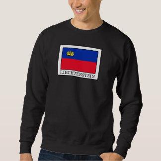 Liechtenstein Sweatshirt