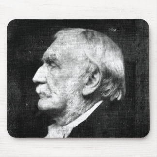 Lieutenant-General Sir Richard Strachey Mouse Pad