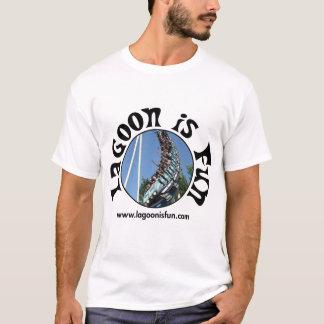 LIF Colossus T-Shirt