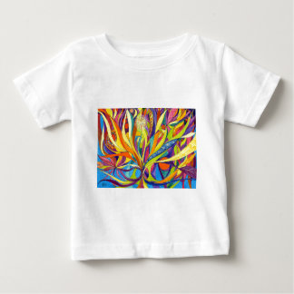 Life Aflame.jpg Baby T-Shirt