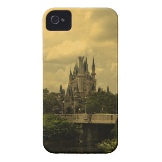 Life After: Fanasy iPhone 4 Case-Mate Cases
