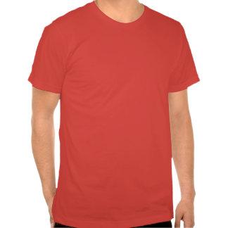 Life at a Glance T Shirts
