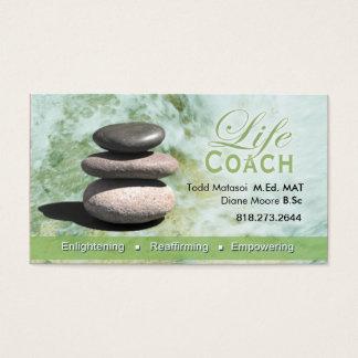 Life Coach II Personal Goals Spiritual Counseling
