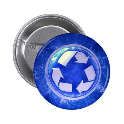 Life Cycle Button