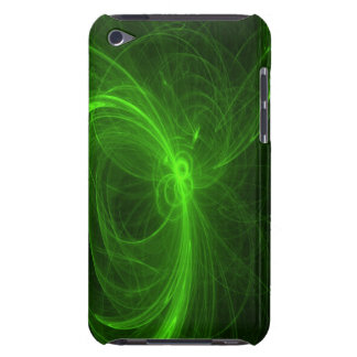Life Energy iPod Touch Covers