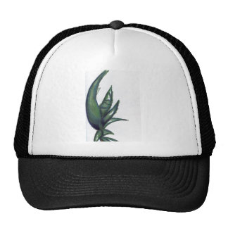 Life Expression Trucker Hat