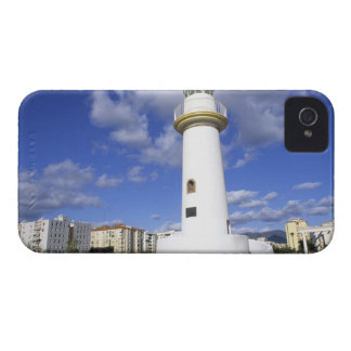 Life in Spain Southern Coast Costa del Sol iPhone 4 Case