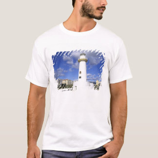 Life in Spain Southern Coast Costa del Sol T-Shirt