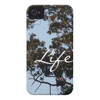 Life iPhone 4 Cases