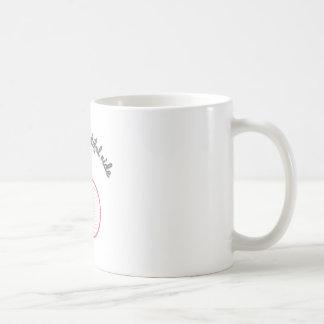 Life Is A Beautiful Ride Coffee Mugs