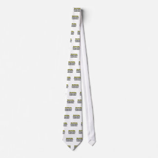 Life Is Just a Game .. Librarian Tie