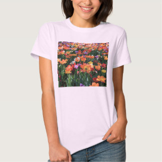 """""""Life Isn't Always A Bed Of Roses"""" Tshirt"""
