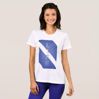 Life Modern Cool Color T-Shirt