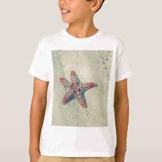 Life of a SeaStar T-Shirt