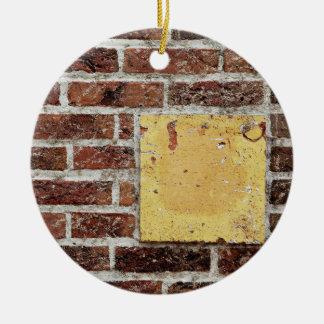 life-of-pix-free-stock-photos-belgium-brussels-tex round ceramic decoration