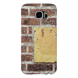 life-of-pix-free-stock-photos-belgium-brussels-tex samsung galaxy s6 cases