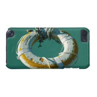 Life Ring iPod Touch (5th Generation) Case