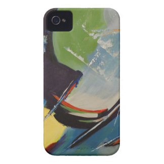Life Surf Case-Mate iPhone 4 Cases