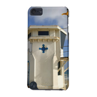Lifeguard Tower iPod Touch 5G Covers