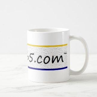 lifelogo3 1 coffee mug