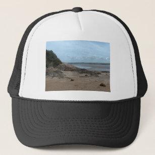 78f082617f3a8c Beach Life Baseball & Trucker Hats | Zazzle.co.uk