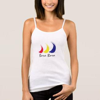 Life's a Breeze®_Paint-The-Wind_Splashy_Bora Bora Tank Top