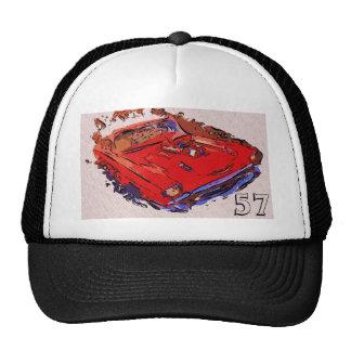 lifes a gas 57 cap