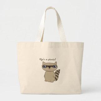 Life's A Picnic! Bags