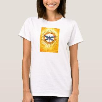 Life's Energy T-Shirt