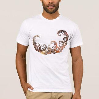 Life's Little Hooks T-Shirt