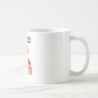 Life's too short funny coffee mug