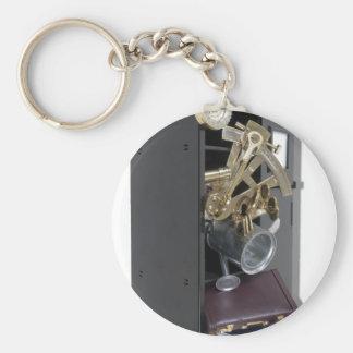 LifeSchoolPotential073110 Key Ring