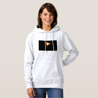 lifetime phoenix hoodie